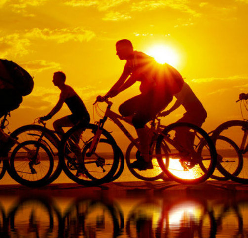 biciclette gratuite