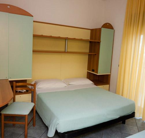 camere_interno