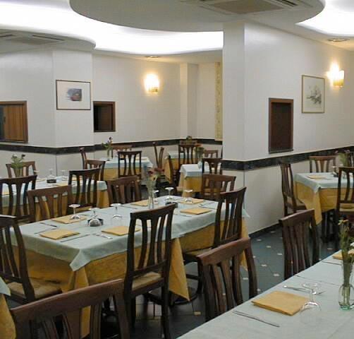 ristorante_interno