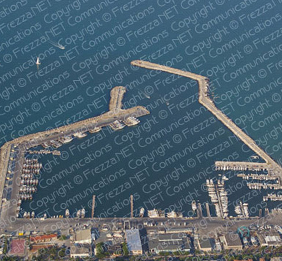 porto_interno